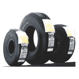 PNEU RETREAD  600-6 6 PLY