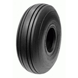 PNEU RETREAD  MONSTER 600-6 6 PLY