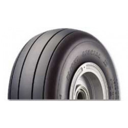 PNEU GOODYEAR FLIGHT SPECIAL II  6.00-6 6 PLY