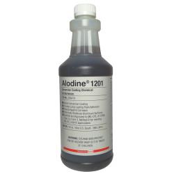 ALODINE 1201