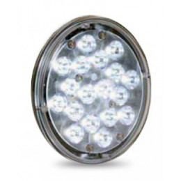 PHARE LED WHELEN PARMETHEUS PLUS PAR 46 14V LAND P46P1L