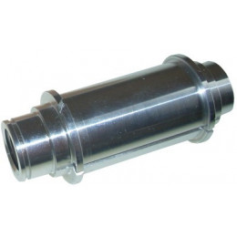 BARREL,TRIM 63530-000
