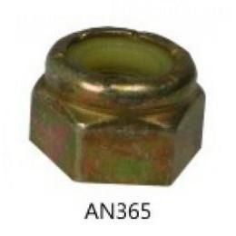 ECROU AN365-820A