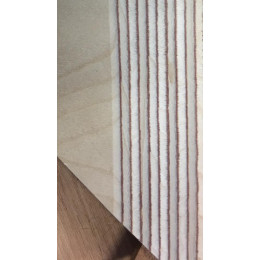 CONTREPLAQUE BOULEAU AVIATION 4.0mm GL2