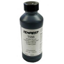 LUBRIFIANT ANTI-SEIZE TEMPEST T556