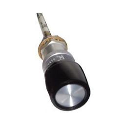 MANETTE DE GAZ MC0411091-7
