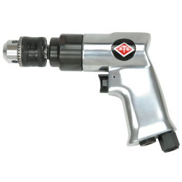 ATS HEAVY DUTY AIR DRILL