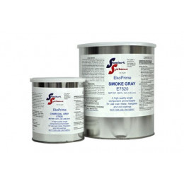STEWART SYSTEMS PRIMER SEALER WHITE QT
