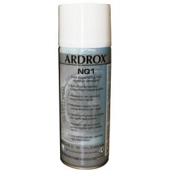 Révélateur blanc ARDROX NQ1 pour ressuage