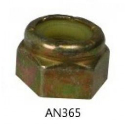 ECROU AN365-632A