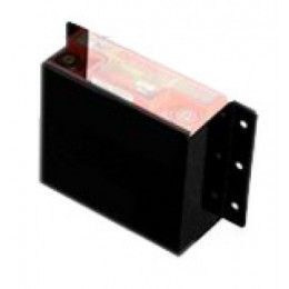 SUPPORT DE FIXATION BATTERIE ODYSSEY PC-680