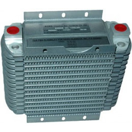 RADIATEUR D'HUILE AERO-CLASSICS 8000661