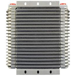 RADIATEUR D'HUILE AERO-CLASSICS 8000353