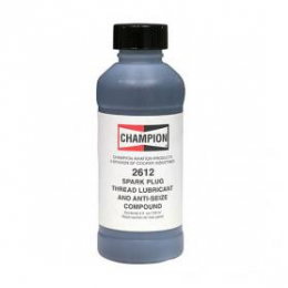 CHAMPION BOUGIE ANTI-SEIZE 2612-4 OZ