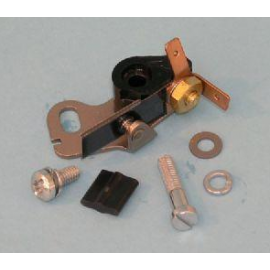 KELLY A-13081  M3081 CONTACT ASSY FOR SLICK MAG