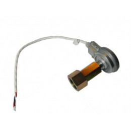 ISS 0-3500 TACH GENERATOR SENDER ONLY NON TSO