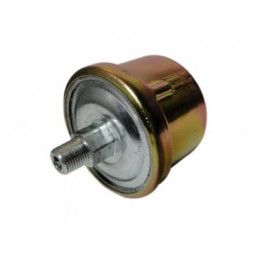 ISS FUEL PRESS SENDER INJECTED 60PSI NON TSO