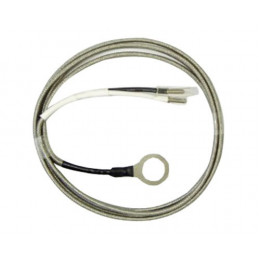 TL CHT TYPE J THERMOCOUPLE PROBE 12MM RING TL-2624