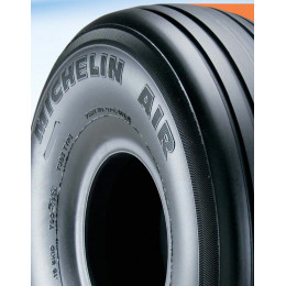 PNEU MICHELIN AIR TIRE 650-10 8PLY 076-345-0