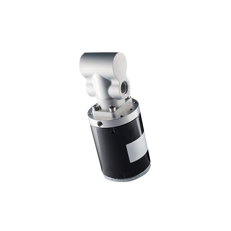 pompe carburant weldon 18000 a. Black Bedroom Furniture Sets. Home Design Ideas