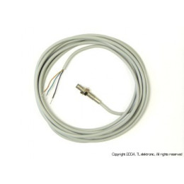 TL EFIS INTEGRA ACTIVE SPEED INDUCTIVE SENSOR FOR TL-3724