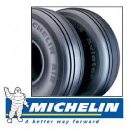 PNEU MICHELIN AIR  600-6 6PLY