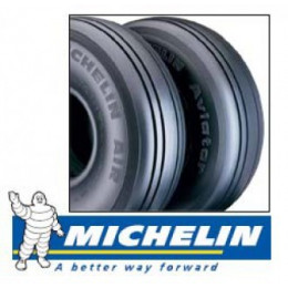 PNEU MICHELIN AIR  600-6 6PLY