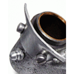 CAME MAULE  TAILWHEEL CAM TW-10 (Pièce N°12)
