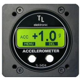 ACCELEROMETRE TL-3424