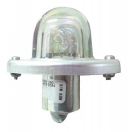 STROBE LIGHT WHELEN 01-0770818-00