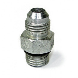 LYCOMING / AIRCRAFT FUEL PUMP STRAIGHT FITTING