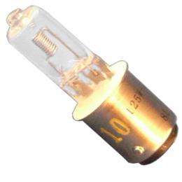 AMPOULE AEROFLASH 12V12W 040-0028
