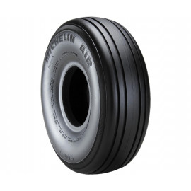 Michelin® Air, TT 070-544-0 Aircraft Tire, 380x150-5 15x6.00-5