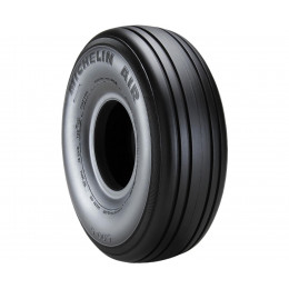 PNEU 380 X 150 MICHELIN AIR 070-312-0