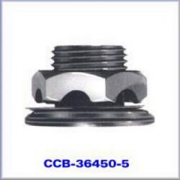 CURTIS FLUSH VALVE CCB-36450-5