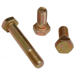 BOULON AN3 BOLT (10-32)