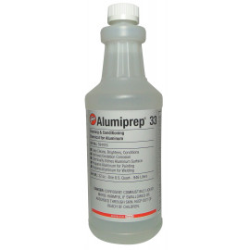 ALUMIPREP N°33 (1QT)