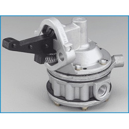 POMPE CARBURANT POUR LYCOMING HP LW15473
