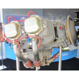 MOTEUR IO360-A1C2 EXPERIMENTAL