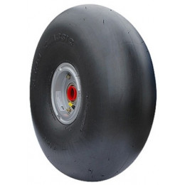 PNEU TUNDRA SMOOTH TIRE 8.50-6 APLY