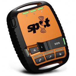 BALISE GPS SPOT 3
