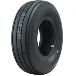 PNEU AIR HAWK 15X600-6 6PLY AB5F4