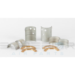 KIT BEARING CONTINENTAL SA530058-A4