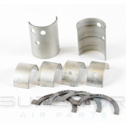 KIT BEARING CONTINENTAL SA530058-A6 M10