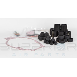 KIT JOINTS POUR OVERHAULED CONTINENTAL C90/O200