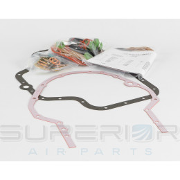 KIT JOINT  GASKET SET MAJOR OVERHAUL SL12945