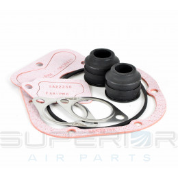 GASKET SET TOP OVERHAUL SA200