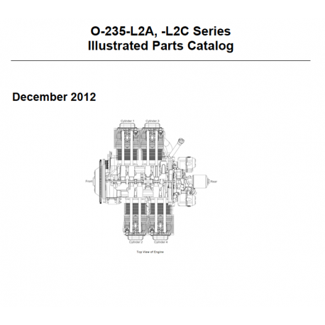 110 Block Wiring Diagram together with 2005 Chevy Aveo Timing Belt Replace as well Saab 9 5 Intake Manifold Diagram additionally 2003 Ford Ranger Edge Wiring Diagram together with 2005 Chevy Aveo Timing Belt Replace. on oil pan reseal cost