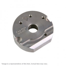ROULEMENT KELLY AM-3485 BEARING & CAP ASSY FOR SLICK MAG