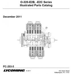AEIO-320